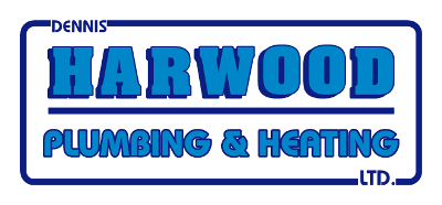Harwood Plumbing and Heating
