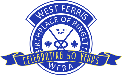 West Ferris Ringette Association