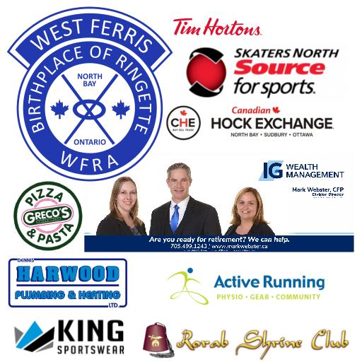 West Ferris Ringette Association