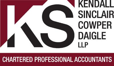 KS Accounting