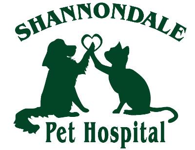 Shannondale Pet Hospital