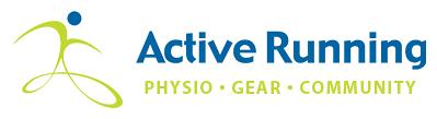 Active Running