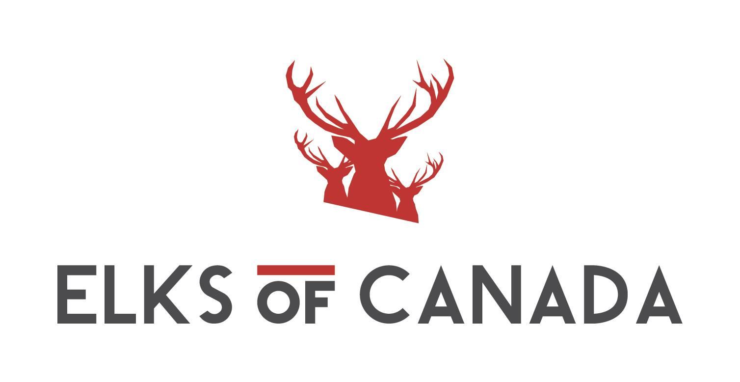 Elks Lodge 25