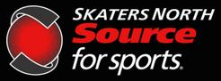 Skater's North